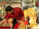 From The Sets Of ' Hitler Didi' - Hitler Didi