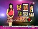 U Me & Tv [E24] 28th November 2012pt1