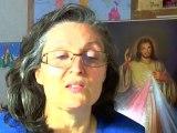 l'adultère, les divorcés remariés, l'infidélité dans le mariage