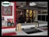 Achat Vente Maison  Pomérols  34810 - 140 m2