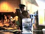 Activision | Découvrez l'envers du décors avec le making-of du Live Action Trailer de Call of Duty: Black Ops II