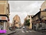 A la découverte du quartier Thiers (Marseille)