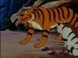 Simba - Le Roi Lion - Episode 41
