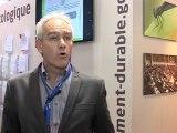 Prix Entreprises et Environnement 2012 - PRIX BIODIVERSITE ET ENTREPRISES