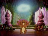 Simba - Le Roi Lion - Episode 52
