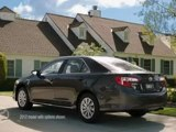 Toyota Camry Dealer Clinton, NJ | Toyota Camry Dealership Clinton, NJ