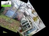 Achat Vente Maison FONTENAY SOUS BOIS 94120 - 166 m2