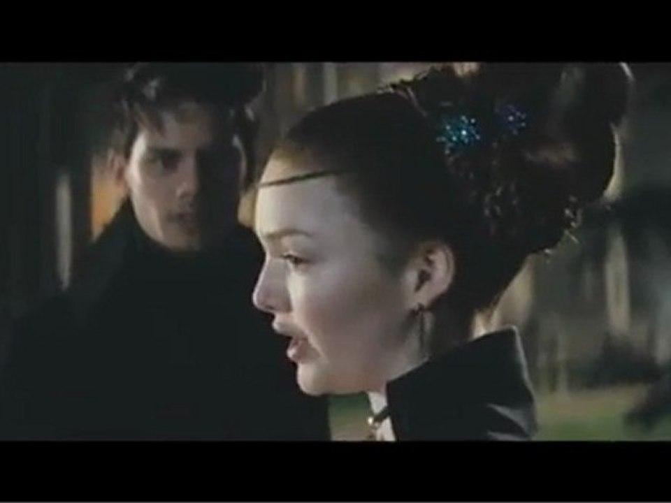 Grandes Esperanzas Trailer En Espanol Video Dailymotion