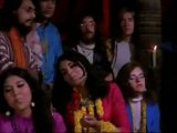 Led Zeppelin - Stairway To Hip Hop Heaven (Gramatik Remix) vs Asha Bhosle