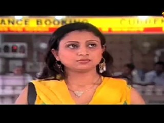 Ringa Ringa Mon 2008: Mini Assamese Movie