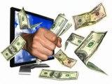 como ganar dinero con blogs   Crear blogs rentables
