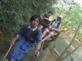 Voyage Thailande 2012