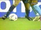 Ronaldinho Best of PSG - OM