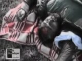 ahmet Şafak - Karabağ-Hocalı Katliamı