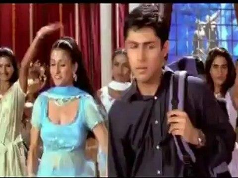 Bindiya Chamkegi Remix (Old Pop Indian Songs)   Baby Love- Ek Pardesi Mera Dil Le Gaya Shreeji