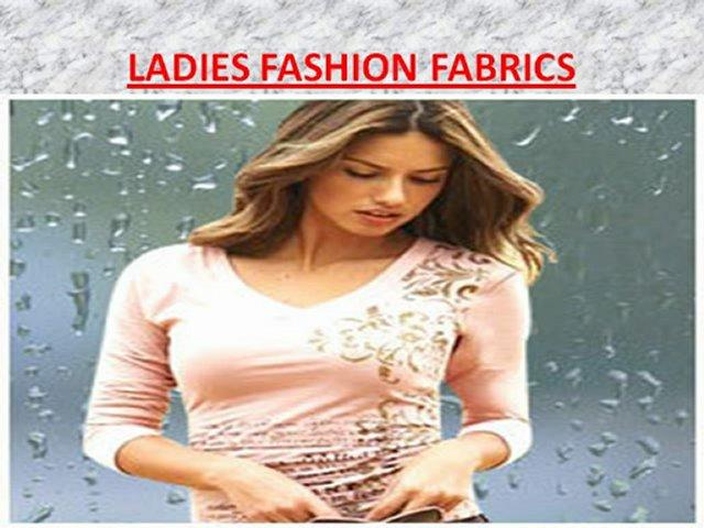 Haute Couture Designers Fabrics
