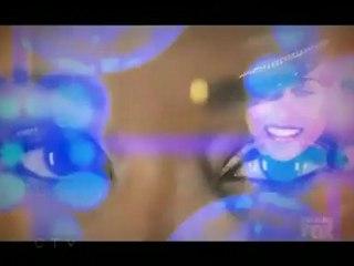 The X Factor USA - Episode 20 - S2 [11.28.2012]  Part 1
