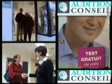 Centre audition à Tarnos, consultez Audition Conseil à Tarnos