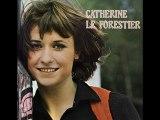 Catherine Le Forestier La Petite Fugue