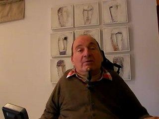 2e message de Philippe Pozzo di Borgo pour la soirée à la CCIR Pays de la Loire