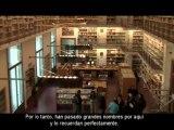 Casa de Velázquez : entretien avec son directeur, Jean-Pierre Etienvre