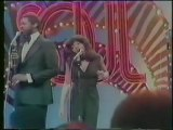 Harold Melvin and the Blue Notes - HOPE THAT WE CAN BE TOGETHER SOON