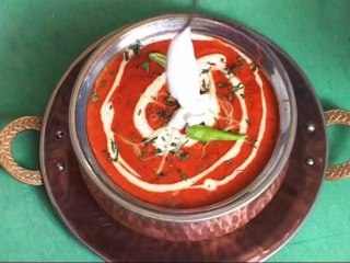 Journeys & Curries - Episode 19 - Macaroni & Cheese Salad, Dahi Ke Kabab and Nishwa Salad