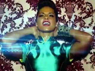 The X Factor USA - Episode 21 - S2 [11.29.2012]