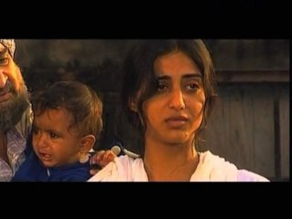 Raano - Episode 11 - Punjabi TV Serial