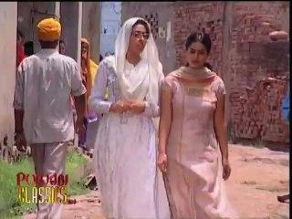 Raano - Episode 13 - Punjabi TV Serial