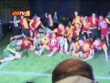 FUTBOL | Fatih Terim Galatasaray ile Ligdeki 250. Maçına Çıkıyor