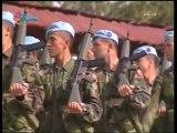 2012 yılında şüpheli asker ölümleri