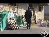 Minori e donne incinte usati come pusher, 24 arresti a Napoli. Smantellata una delle più grandi reti di spaccio della Campania