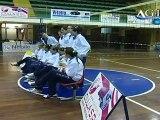 per le ragazze dell'akragas volley è tempo di scatti fotografici news agtv