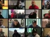 Booba, Rohff, La Fouine, Soprano, Sexion d'Assaut - Comment les réunir dans une même vidéo