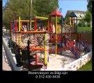 Cesars Resort Belek