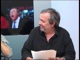 Polémique de la semaine : l'analyse de Didier Porte