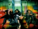 AFRO JAZZ Feat. OL' DIRTY BASTARD - Strictly Hip-Hop