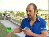 Daniel Estulin exclusive: Bilderberg are terrified!