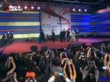[121130] Super Junior - MAMA Red Carpet