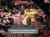 Pusha T - Interview! OFIVE TV