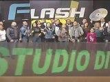 Quelli della Flash music - Flash Flash Music