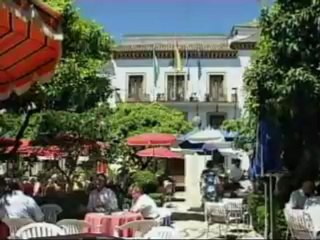 Chris Newsham brings you the best of Marbella