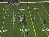 Central Arkansas Bears vs Georgia Southern Eagles live stream online