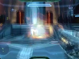 [Video Test Full HD] Scénario et Gameplay Halo 4 sur Xbox 360 by Bebette