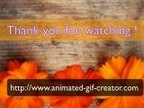 Create an Animated GIF with Animated GIF Creator