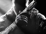 CGRundertow CALL OF DUTY: BLACK OPS 2 for Nintendo Wii U Video Game Review