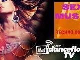 Techno Dance - Sexy Town - YourDancefloorTV