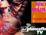 Techno Dance - Sex and the City - YourDancefloorTV