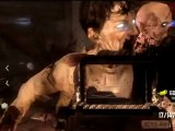 Tranzit Zombies Rape Train Tactics: Hunter's Cabin - Where NOT to Run!